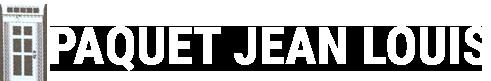 Paquet Jean-Louis