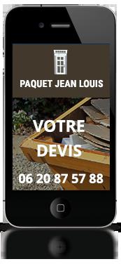 achat de métaux à Châtillon-Coligny | Paquet Jean-Louis